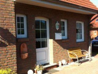 ferienwohnungen ferienhaus in aurich mieten. Black Bedroom Furniture Sets. Home Design Ideas