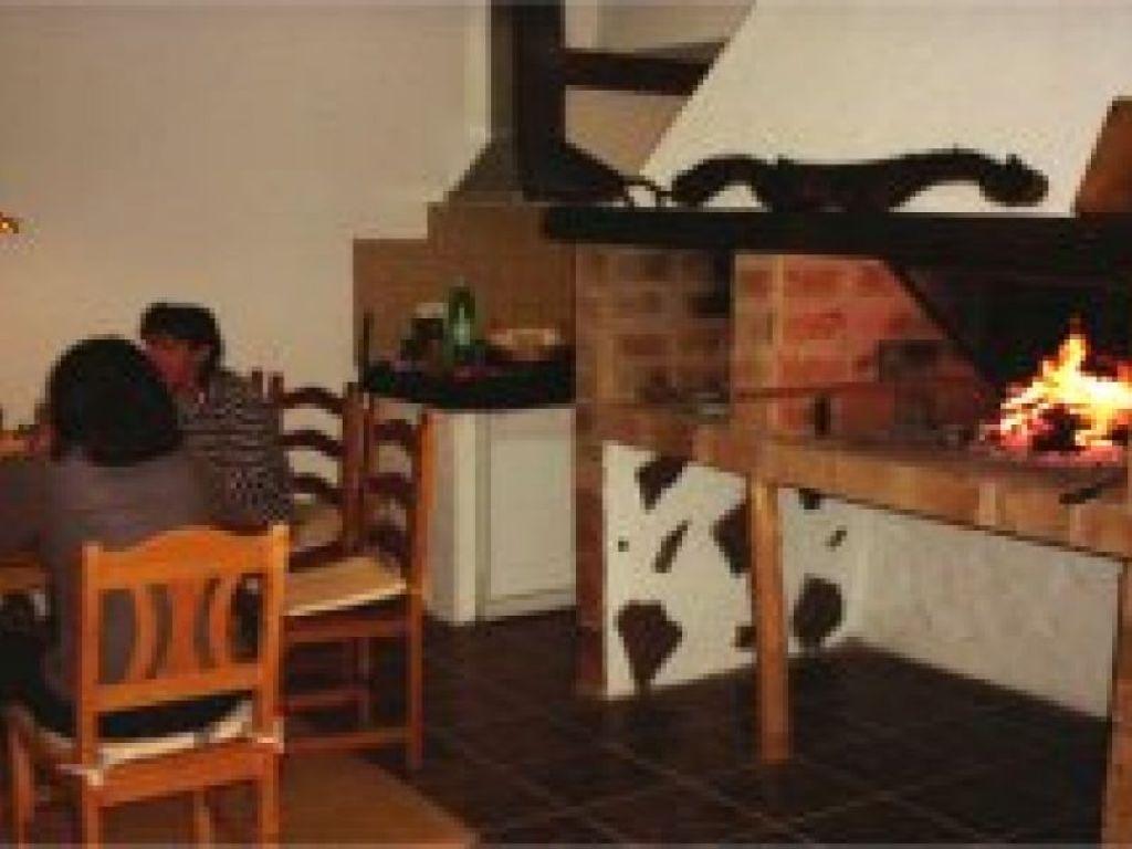 apartment typ a f r 4 personen la esperanza nr 412497. Black Bedroom Furniture Sets. Home Design Ideas