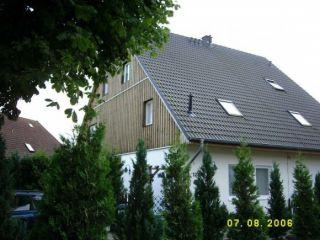ferienwohnungen ferienh user in rendsburg eckernf rde mieten fewo24. Black Bedroom Furniture Sets. Home Design Ideas