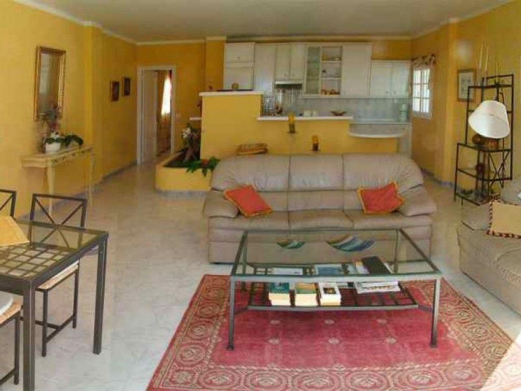Gemütlich Interieur Design Landhausstil Modernes Haus Florida ...
