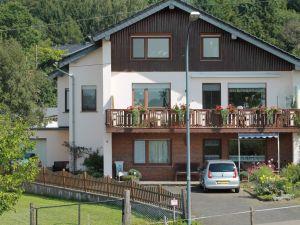 Ferienh User Ferienwohnungen In Rheinland Pfalz Fewo24