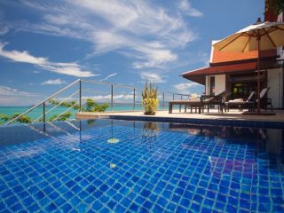 Come 2 Samui  -  Holiday in Paradise