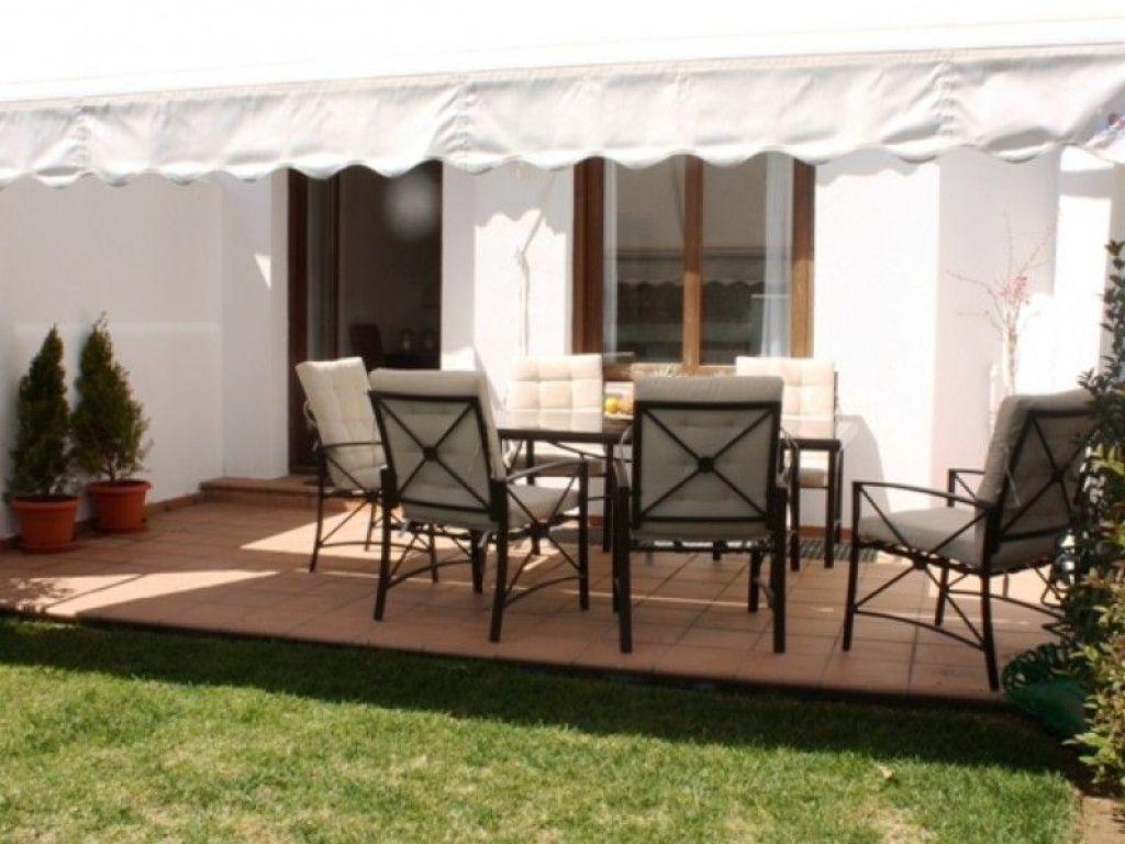 ferienhaus casa margarita in conil de la frontera conil de la frontera. Black Bedroom Furniture Sets. Home Design Ideas