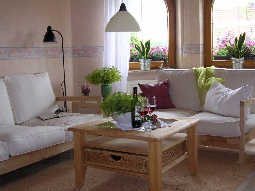 ferienwohnung fewo notz in st johann st johann. Black Bedroom Furniture Sets. Home Design Ideas