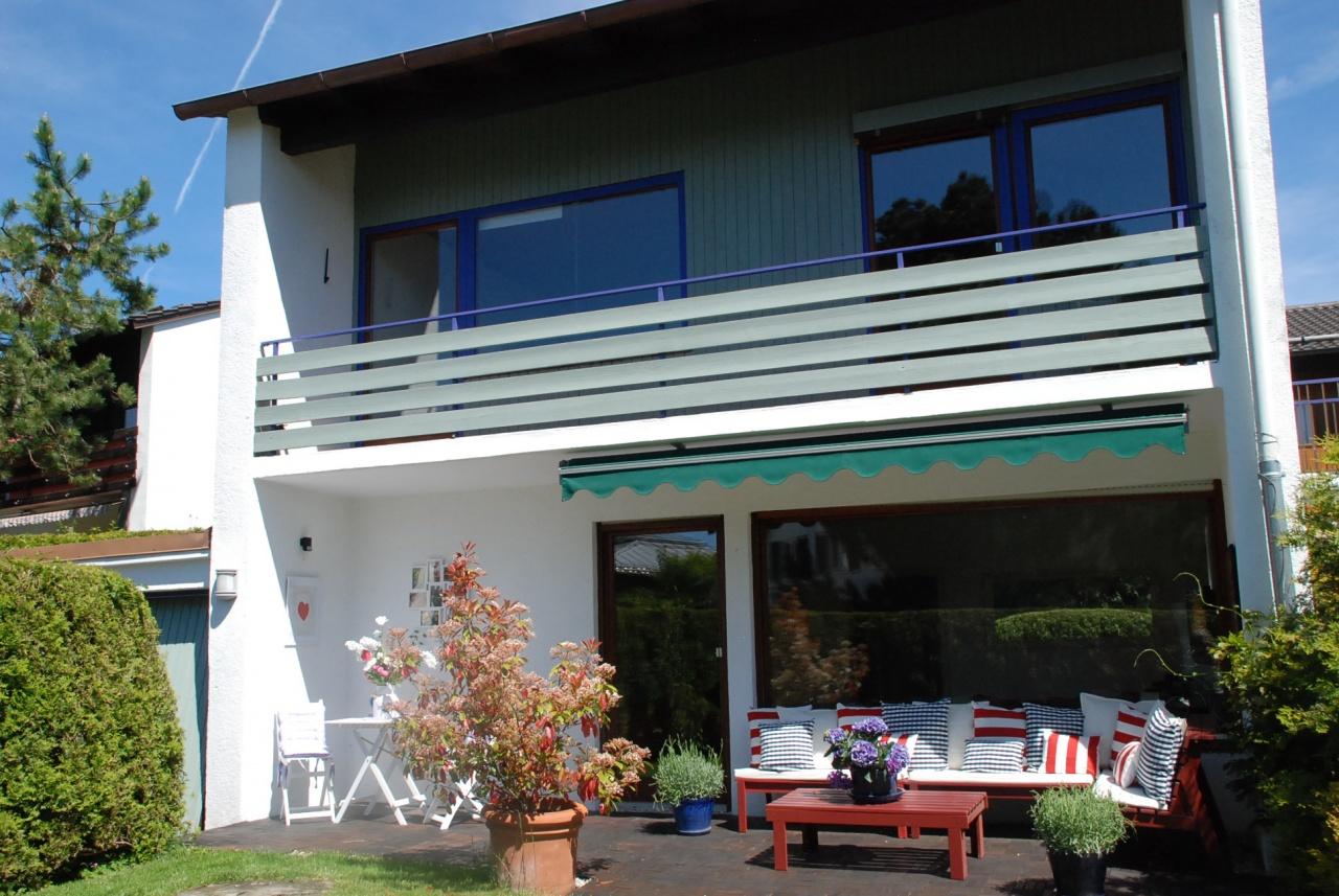 ferienhaus pietsch starnberg starnberg. Black Bedroom Furniture Sets. Home Design Ideas