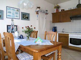 ferienwohnungen ferienh user in husum mieten fewo24. Black Bedroom Furniture Sets. Home Design Ideas