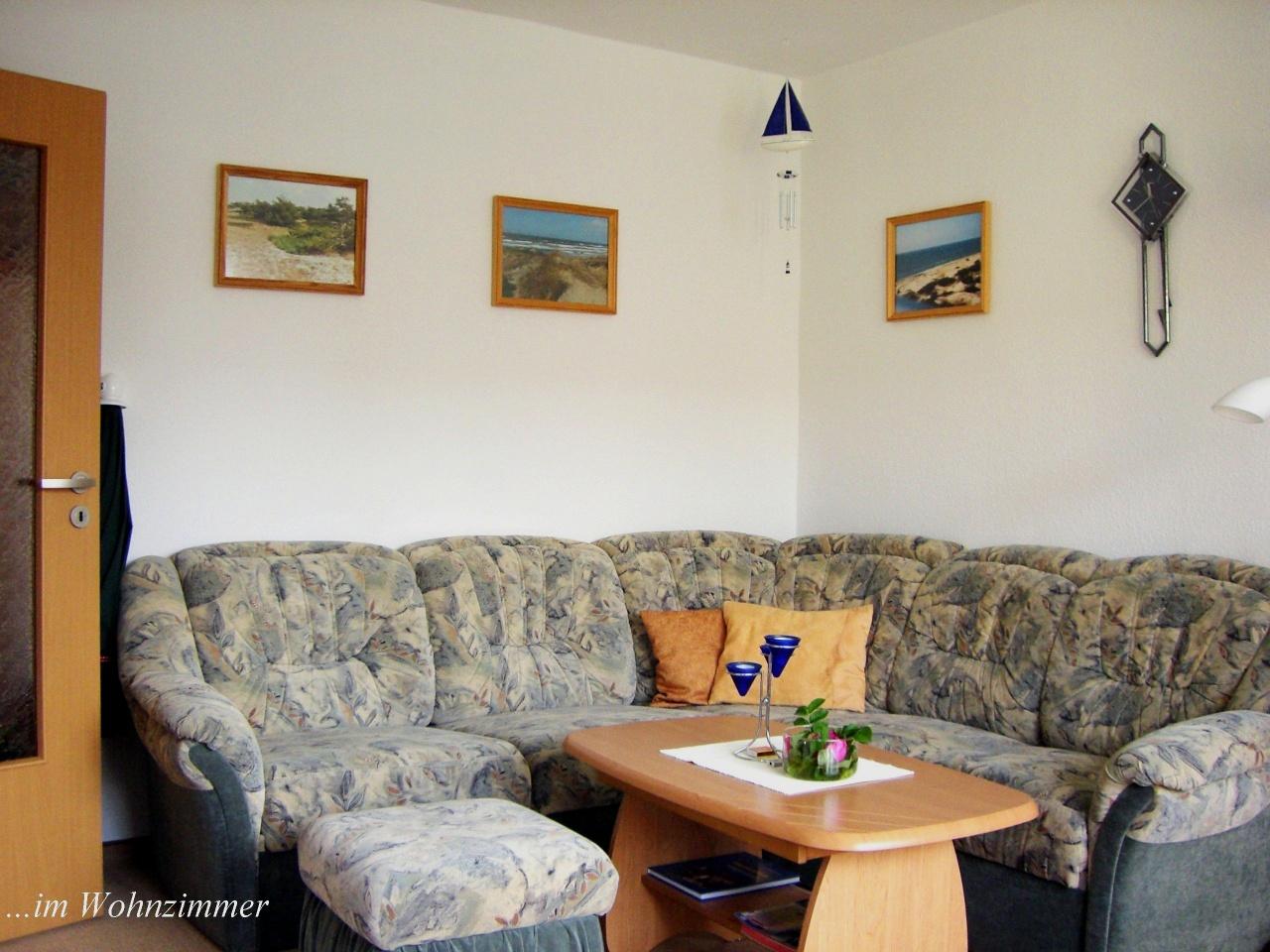 ferienwohnung typ b f r 3 personen k hlungsborn nr 418058. Black Bedroom Furniture Sets. Home Design Ideas
