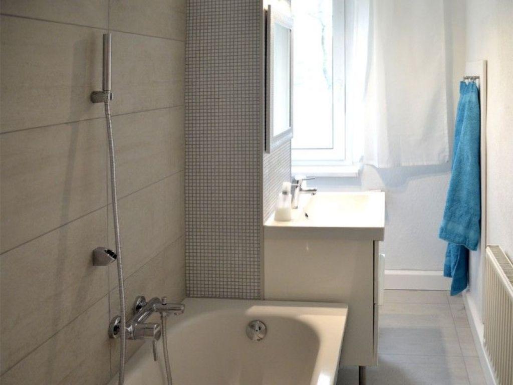 ferienwohnung kunst und design dresden in dresden laubegast. Black Bedroom Furniture Sets. Home Design Ideas