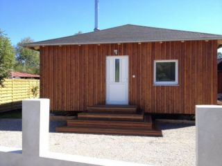 Ferienwohnungen und Ferienhäuser in Starnberg