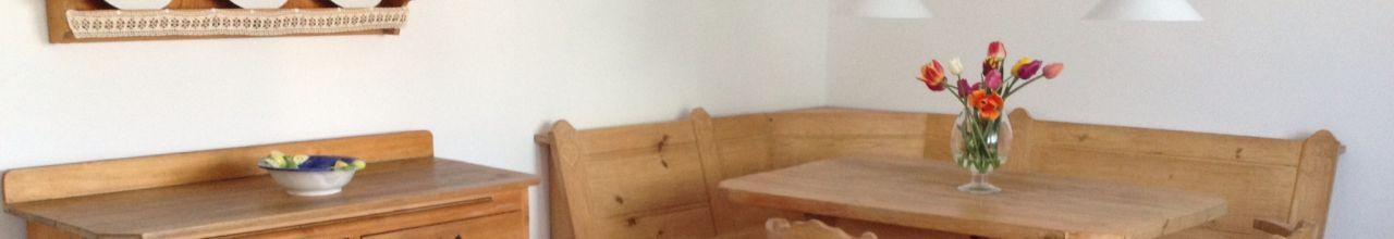 ferienwohnung wimmer in d rrnhaar m nchen umland. Black Bedroom Furniture Sets. Home Design Ideas