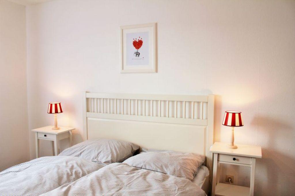 niedlich schlafzimmer anna galerie wohnzimmer dekoration ideen. Black Bedroom Furniture Sets. Home Design Ideas