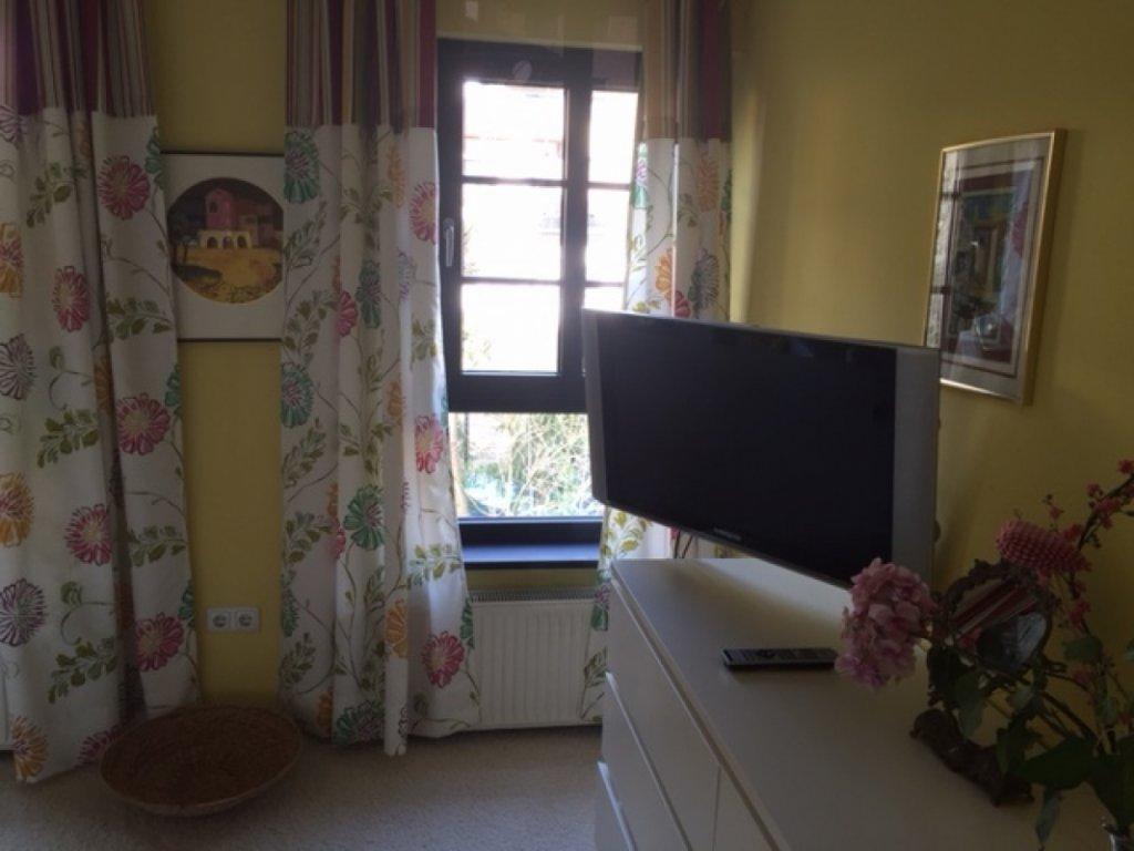 altes schlafzimmer welches kopfkissen f r 6 j hrige chinesische bettw sche bio stiftung. Black Bedroom Furniture Sets. Home Design Ideas