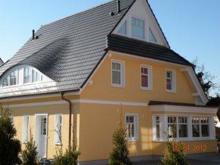 Ferienwohnungen Ferienhauser An Der Ostsee Mieten Fewo24
