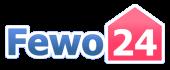 Ferienwohnungen und Ferienhäuser bei Fewo24.de