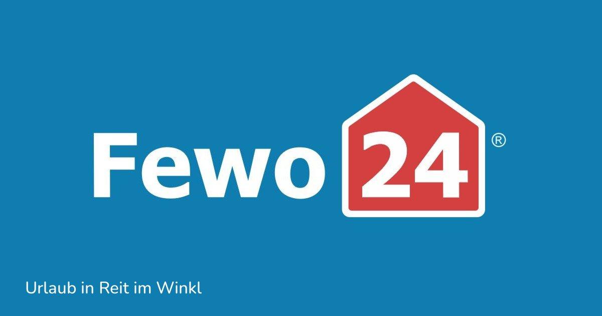 Ferienwohnungen & Ferienhäuser in Reit im Winkl mieten | Fewo24